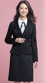S-15770 SELERY(セロリー) Aラインスカート 99-S15770