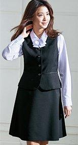 S-16490 SELERY(セロリー) Aラインスカート 99-S16490