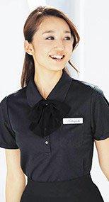 S-36590 36592 36596 36598 SELERY(セロリー) ポロシャツ ニット 9936590