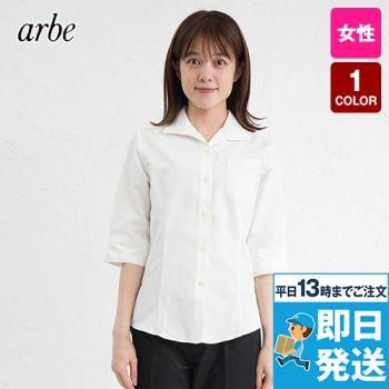 BL-6816 チトセ(アルベ) 七分袖/ブラウス