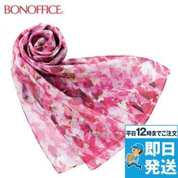 BA9139 BONMAX スカーフ