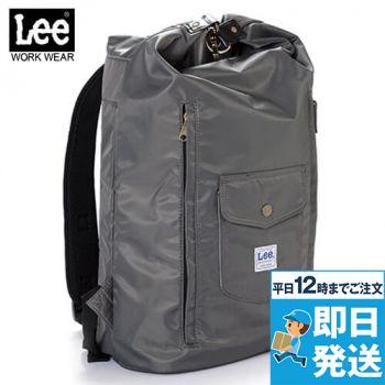 LWA99004 Lee リュックサック