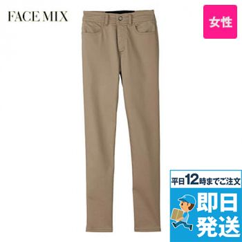 FP6319L FACEMIX レディス