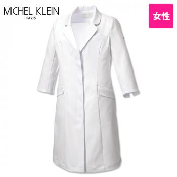 MK-0012 ミッシェルクラン(MIC