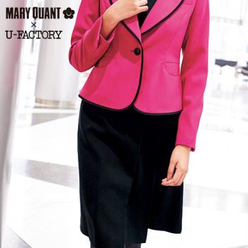 M33061 Mary Quant スカート