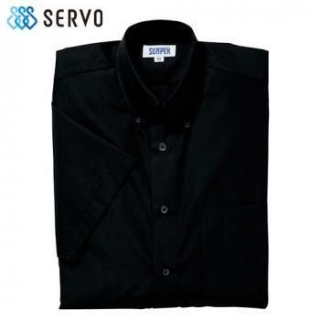 Y-5811 5812 5815 5816 SUNPEX(サンペックス) ブロードシャツ/半袖(男女兼用)