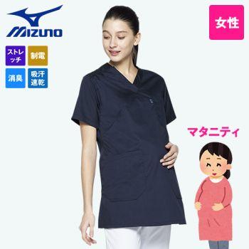 MZ-0124 ミズノ(mizuno)