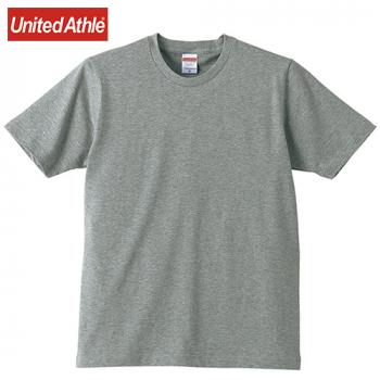 スタイリッシュTシャツ(5.0オンス)