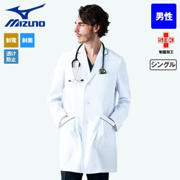 MZ-0108 ミズノ(mizuno)