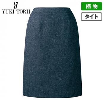 YT3914 ユキトリイ タイトスカート