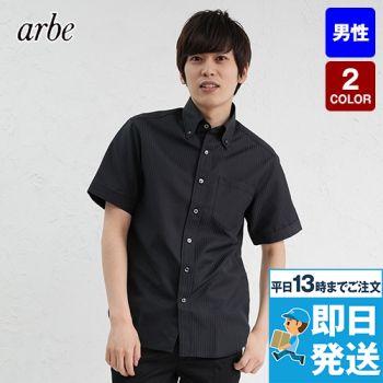BC-6919 チトセ(アルベ) ブラン