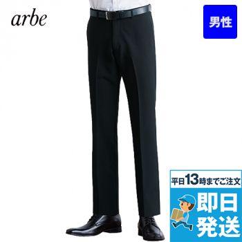 AS-7936 チトセ(アルベ) パンツ(男性用)