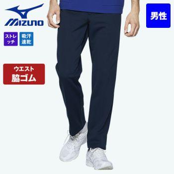 MZ-0167 ミズノ(mizuno) パンツ(男性用)
