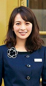 OP140 en joie(アンジョア) コサージュ 93-OP140