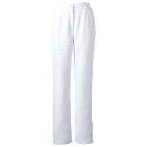 6006EW パンツ(女性用)