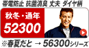 ジャウィン(jawin) 52300
