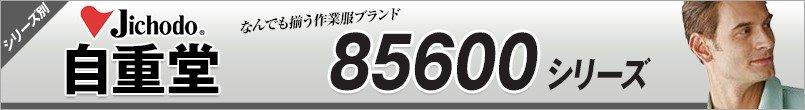 自重堂 85600