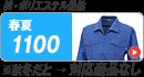 TS DESIGN 1100