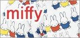 miffyミッフィー白衣