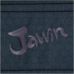 Jawinロゴ刺繍