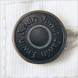 オリジナルデザインボタン