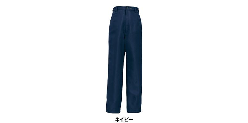 AZ8462 アイトス エコノミー防寒パンツ 色展開