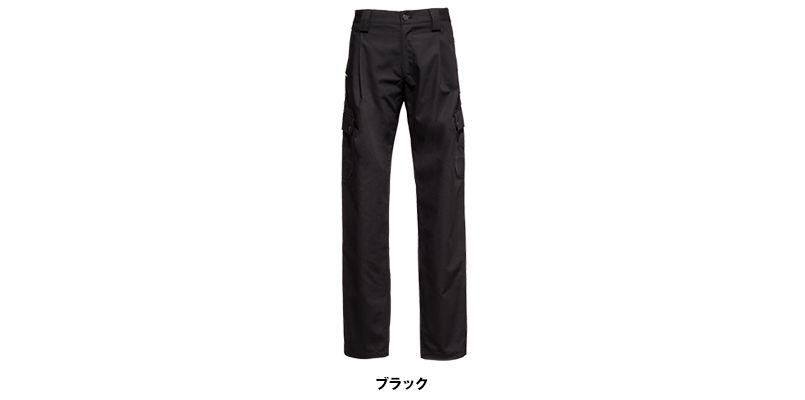 RP6605 ROCKY メンズカーゴパンツ(男性用) 色展開