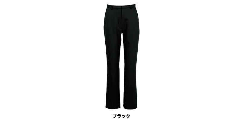 CL-0013 キャララ(Calala) パンツ(女性用) 色展開