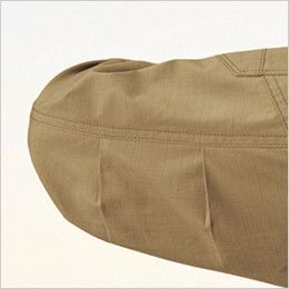 AC1131SET バートル エアークラフトセット[空調服]長袖ブルゾン(男女兼用) 綿100% 袖アームタック