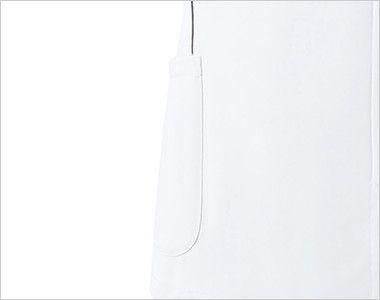 MZ-0048 ミズノ(mizuno) レディースジャケット(女性用) 中ポケットあり