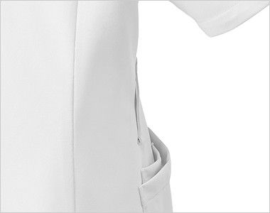 MZ-0048 ミズノ(mizuno) レディースジャケット(女性用) カラビナループ付き
