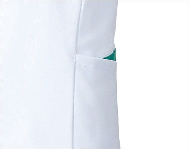 MZ-0161 ミズノ(mizuno) ジャケット(男性用) 二段ポケット
