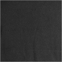 846242 TS DESIGN 防寒・ストレッチ中綿キルティングパンツ(男女兼用) 裏側フリース部分